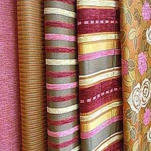 Магазины ткани Сыктывкара