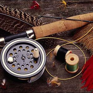 Охотничьи и рыболовные магазины Сыктывкара