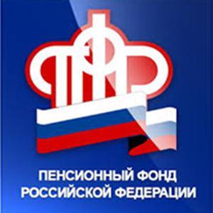 Пенсионные фонды Сыктывкара