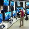 Магазины электроники в Сыктывкаре