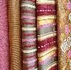 Магазины ткани в Сыктывкаре
