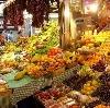 Рынки в Сыктывкаре