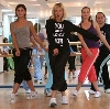 Школы танцев в Сыктывкаре