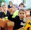 Школы в Сыктывкаре